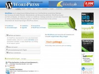 wordpress-deutschland.org