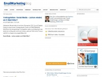 emailmarketingblog.de
