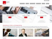 dda-online.de