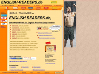 english-readers.de