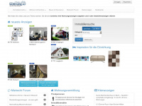 wohnung.net