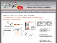 backlink-spinne.de