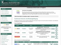 konto-anbieter.de