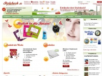 stylebock.de