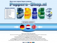 poppers-shop.nl