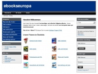 ebookseuropa.de
