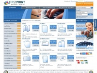 firstprint.de
