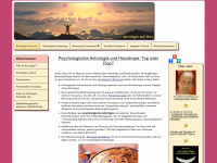 astrologie-mit-herz.de Thumbnail