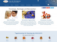 haus-der-astrologie.de