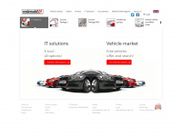 webmobil24.com