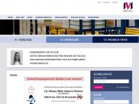 Ava.ch - AVA Verlagsauslieferung AG