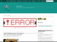 Privilegierte Schützengesellschaft 1546 Altdorf