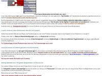 medimaxx.net