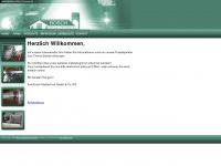 bosch-stalltechnik.de