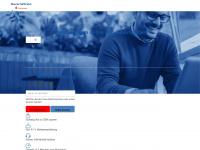 Bavariadirekt.de - BavariaDirekt Versicherungen, ausgezeichnet mit Bestnoten