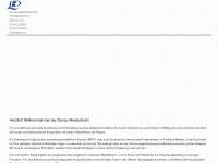 Staatliche Realschule Lauingen - Startseite