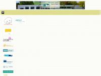 realschule-pfuhl.de