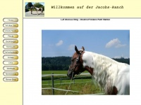 jacobs-ranch.de