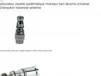 bbsv-online.de