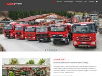 Stettner Rottach