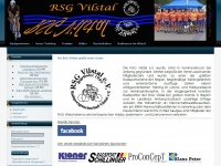 rsg-vilstal.de