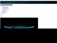 creations media GmbH - creations.de