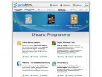 priotecs.com