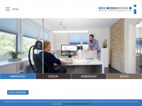 mdk-mediadesign.de