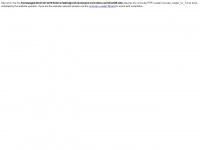 RWDesign.de, der Onlineshop für Beschriftung, Digitaldruck, Fahrzeugwerbung, Schilder, Stickservice, Stickerei und mehr