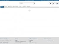 sanbo.de - Mobile Kommunikation, Navigation & Zubehör