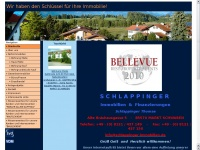 Immobilien Schlappinger Markt Schwaben
