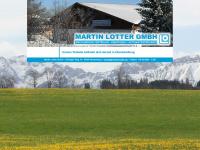 martin-lotter.de