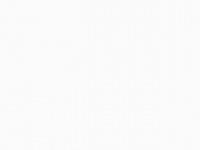 Willkommen auf der MIB-Website