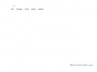 Kreuz-Apotheke - Ihre Apotheke in Schweinfurt