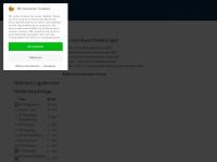 nb-schach.de