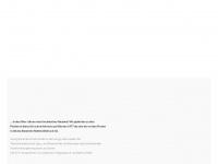 seridruck.de
