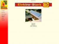 Elektro-stark.de - Elektro-Stark, Dehles