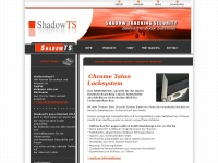 shadowts.com