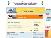 aspo-marketingportal.de