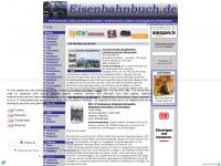 eisenbahnbuch.de