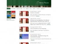 bettina-thurner.de