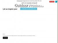 sunparadise.com