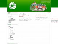 Sva-palzing.de - SVA-Palzing Homepage