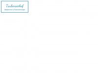 Gästehäuser Taubenseehof, in Ramsau bei Berchtesgaden, Oberbayern
