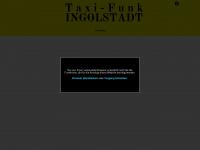 Taxi-funk Ingolstadt GmbH & Co.KG