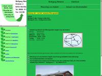 recycling-weidner.de Thumbnail
