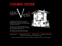 quo-vadis-sepp.de