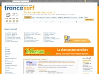 francesurf.net
