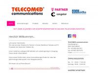 telecomed.de