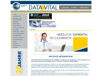 data-vital.de